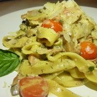 Foto tomada en Restaurante Cinquecento por Restaurante Cinquecento el 6/20/2015