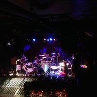 รูปภาพถ่ายที่ Paradise Rock Club โดย Michael M. เมื่อ 3/2/2013