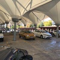 10/7/2018 tarihinde Birtan T.ziyaretçi tarafından Safranbolu Oto Pazarı'de çekilen fotoğraf