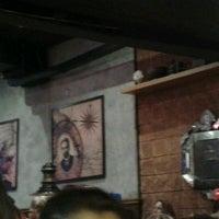 2/11/2013 tarihinde Juliana B.ziyaretçi tarafından Botequim Imperial'de çekilen fotoğraf