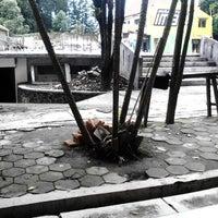 1/15/2013にAditya Alvyandana S.がSMAN 7 Surakartaで撮った写真
