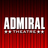 รูปภาพถ่ายที่ Admiral Theatre โดย Admiral Theatre เมื่อ 9/26/2014