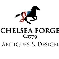 Chelsea Forge Antiques Design Antique Shop In Finesville Nj