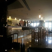 8/23/2013에 Faruk C.님이 Lasagrada Brasserie에서 찍은 사진