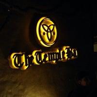 Foto tomada en The Temple Bar por Jeremias R. el 6/15/2014