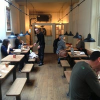 Foto scattata a TAP Coffee No. 193 da David R. il 12/28/2012