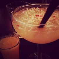 12/28/2012 tarihinde Jessica C.ziyaretçi tarafından Elberta Restaurant and Bar'de çekilen fotoğraf