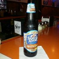 12/11/2012 tarihinde Jeannette L.ziyaretçi tarafından Star Tavern Pizzeria'de çekilen fotoğraf