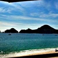Photo prise au Villa Del Palmar Beach Resort & Spa Los Cabos par Dennis F. le12/3/2012