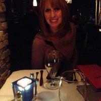 Das Foto wurde bei Nicola's von Brad H. am 10/28/2012 aufgenommen