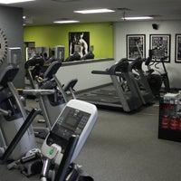 Gym 24 Gym