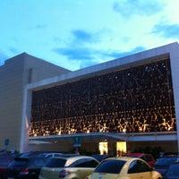 Foto scattata a Parque Shopping Barueri da Carlos Alberto R. il 12/6/2012