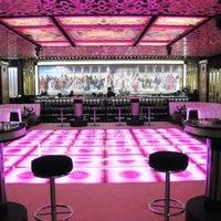 รูปภาพถ่ายที่ Premium Club โดย Premium Club เมื่อ 9/16/2014