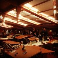 Foto tomada en Taliesin West por D C. el 11/10/2012