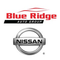 Blue Ridge Nissan >> Blue Ridge Nissan 17 Visitors