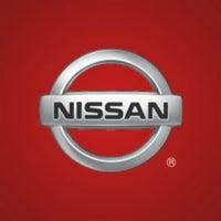 Nissan Of Sacramento >> Nissan Of Sacramento Arden Arcade Sacramento Ca