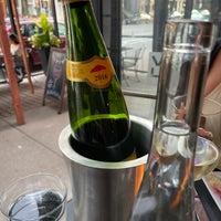 7/22/2021にRobert S.がVolo Restaurant Wine Barで撮った写真