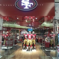 size 40 16205 46aeb San Francisco 49ers Team Store - Clothing Store in SoMa