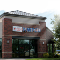 Nw Credit Union >> Photos At Nw Priority Credit Union Powellhurst Gilbert 12630 Se