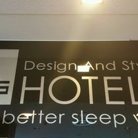 Novum Style Hotel Hamburg Centrum Hotel In St Georg
