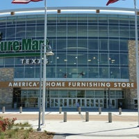 Nebraska Furniture Mart Furniture Home Store In The Colony