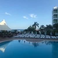 Hootel Booking Site Rio