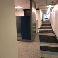 LGA-3 Amazon Office - Midtown East - New York, NY