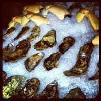11/28/2012에 Steven L.님이 J & J Seafood Bar에서 찍은 사진
