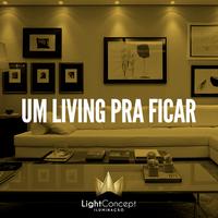 2/27/2015 tarihinde Light Concept - Iluminaçãoziyaretçi tarafından Light Concept - Iluminação'de çekilen fotoğraf
