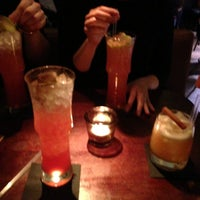 Photo prise au Soda Bar par Philippe L. le5/9/2013