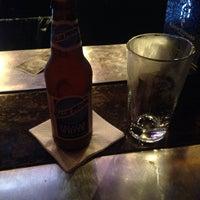Foto diambil di Bull Bar oleh Krista A. pada 7/20/2016