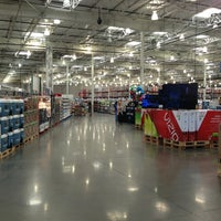 Costco Wholesale - Warehouse Store in Willowbrook West