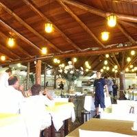 Foto tirada no(a) Doca's Restaurante por Eduardo M. em 4/12/2013