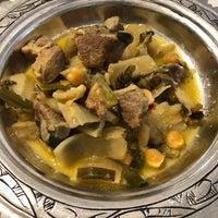 4/5/2019 tarihinde Murat K.ziyaretçi tarafından Seraf Restaurant'de çekilen fotoğraf