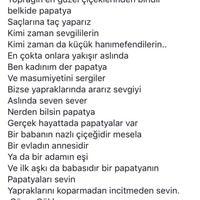 Снимок сделан в Elit Kılıçoğlu Kız Öğrenci Yurdu пользователем Kızılın Gücü😊 5/7/2017