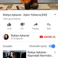 Снимок сделан в Elit Kılıçoğlu Kız Öğrenci Yurdu пользователем Kızılın Gücü😊 5/16/2017