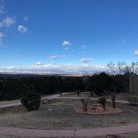 Photo prise au Four Seasons Resort Rancho Encantado Santa Fe par S M. le2/17/2019
