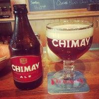6/15/2013에 Wayman J.님이 Sharp Edge Beer Emporium에서 찍은 사진