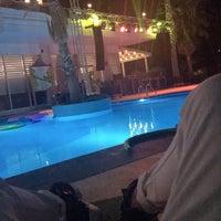 8/28/2018 tarihinde Kerim K.ziyaretçi tarafından Heaven Beach Resort & Spa'de çekilen fotoğraf
