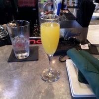 10/14/2012にMick J.がLoring Kitchen and Barで撮った写真
