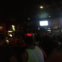 รูปภาพถ่ายที่ The Wild Rooster Bar โดย Danny W. เมื่อ 4/29/2013