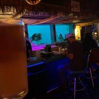 รูปภาพถ่ายที่ Sip 'n Dip Lounge โดย Heathen M. เมื่อ 8/11/2021