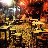 1/3/2013 tarihinde Shafaq M.ziyaretçi tarafından Grand Boulevard'de çekilen fotoğraf