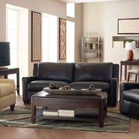 Cort Furniture Rental Clearance Center Furniture Home Store In