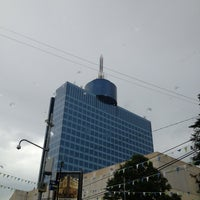 Photo prise au World Trade Center par Ileana O. le7/14/2013