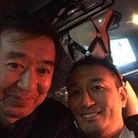 12/21/2016にhideoが円盤で撮った写真