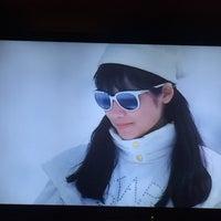 1/5/2018にhideoが円盤で撮った写真