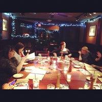 11/28/2012 tarihinde Kara H.ziyaretçi tarafından Phoenix City Grille'de çekilen fotoğraf