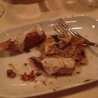 Foto tirada no(a) Water Works Restaurant & Lounge por Fred G. em 11/14/2012