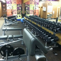 Photos At Anytime Fitness Gym Fitness Center In Monroeville